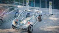 voiture-electrique-charge-chassis-transparent